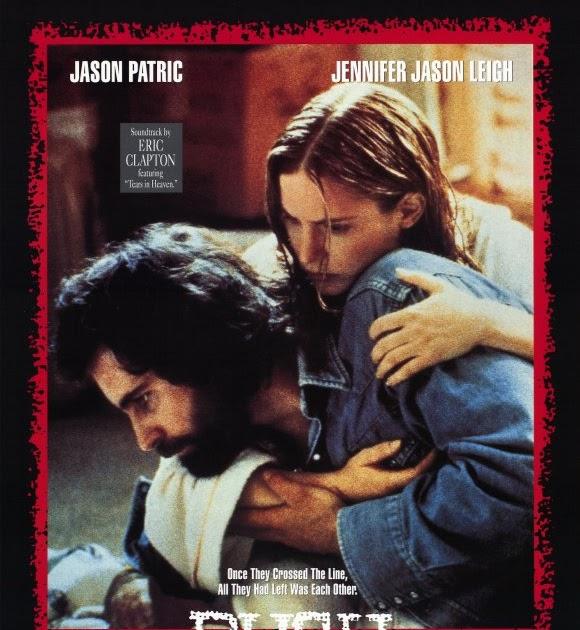 Bem Vindos Ao Inferno Elenco: Uma Viagem Ao Inferno (Rush) 1991 DVDRip