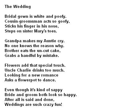 funny-marriage-poems Images - Frompo - 1