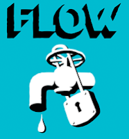 Sukses Karir: Mencapai Flow Dalam Bekerja