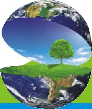 Consulturia Terra Viva