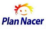 Blog Empleados Plan Nacer