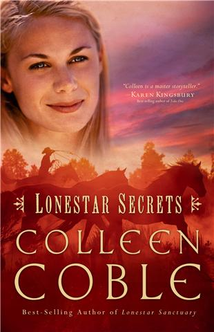 [colleen+coble+lonestar.aspx]