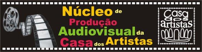 Núcleo de Prod. Audiovisual da Casa dos Artistas