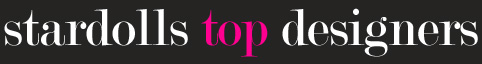 Stardolls Top Designers