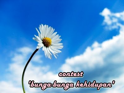 Meh Join Contest nih ;D