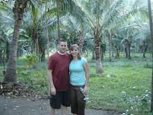 Philippines '07