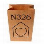 Shop N326
