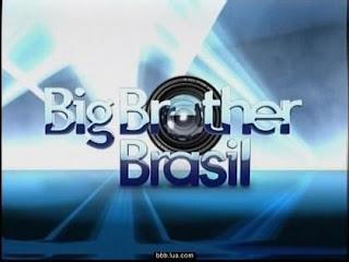 bbb11 assistir bbb11 ao vivo gratis bbb 11 Ao Vivo   assitir oline   gratis bbb11 bbb12