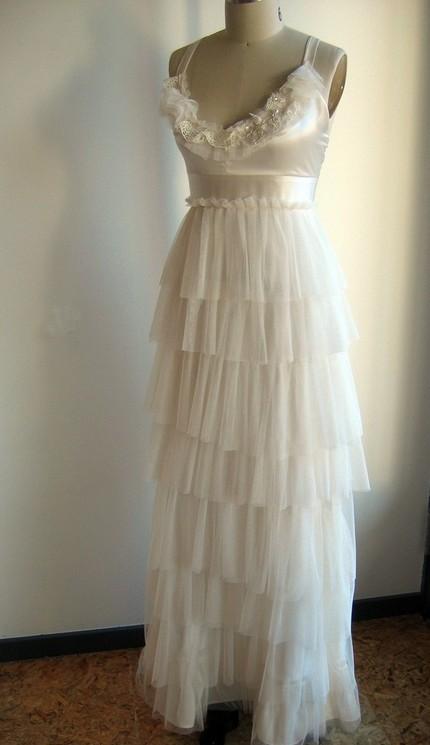 [dress.jpg]