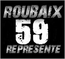 rbx représente