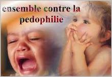 réclamon la peine de mort pour les pédophile