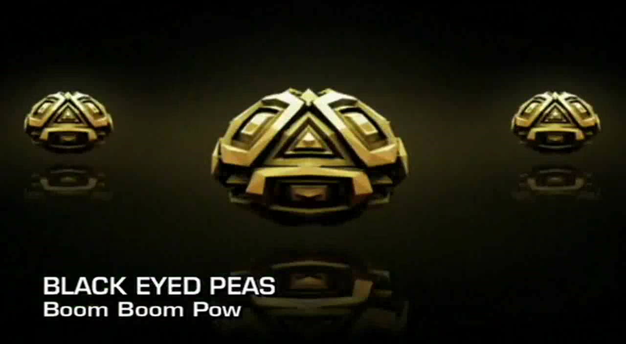 Free Download Bebot - Black Eyed Peas.mp3 - Hit Songs ...