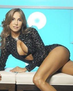 Natalia streignard fotos desnuda 77