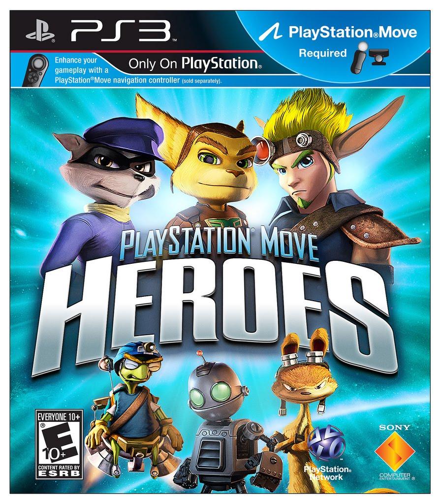 http://4.bp.blogspot.com/_dzJVCMGZIBE/TUQq-3nq_HI/AAAAAAABHgw/e2VmKLsgiGw/s1600/Playstation%2BMove%2BHeroes%2BBoxart.jpg