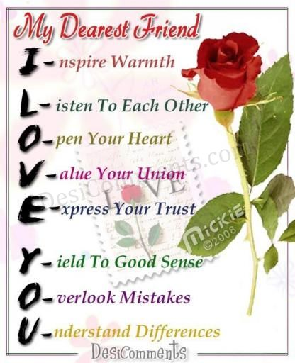 friendship quotes in punjabi. friends quotes with pictures