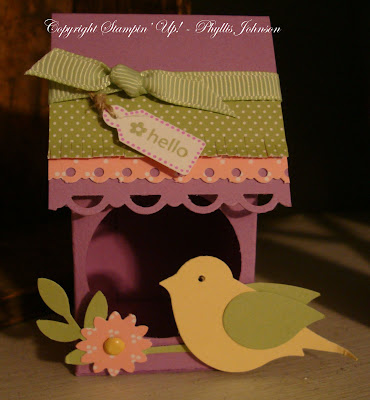 Stampin+up+mini+milk+carton