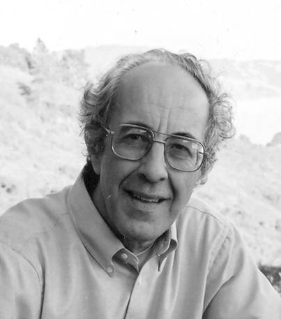 Seven Songs: Reaching Out - From Hostility to Hospitality Henri Nouwen