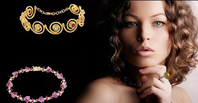 Fashion Accessories the In-demand gifts :  latest fashion accessories