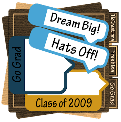 http://createwithtlc-createwithtlc.blogspot.com/2009/05/happy-graduation-freebies.html