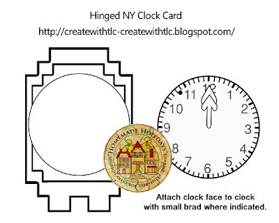 http://homemadeholidays-createwithtlc.blogspot.com/2009/12/card-template.html
