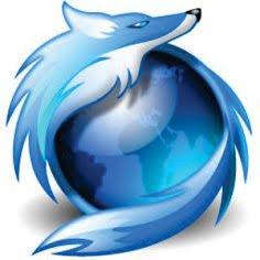 Não consegue ouvir o tocador? Ouça e vizualize melhor nosso conteúdo usando o Mozilla Firefox: