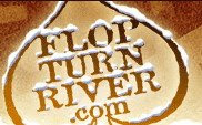 flop turn river