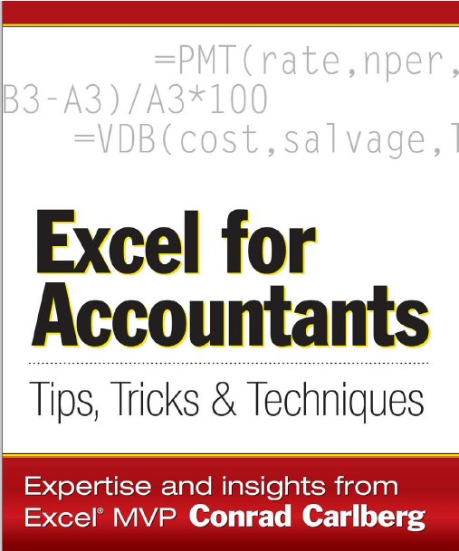 accounting professionals learn