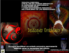 Desbloqueo erradicador 7