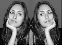 Leonia Moreno: Soy tu fan!