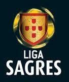 Porto x Vitória de Guimarães