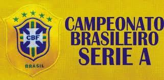Fluminense x Atletico PR