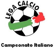 Milan x Cagliari