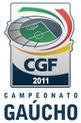 Assistir Grêmio x Caxias