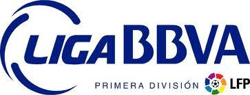 Ver partido REAL MADRID vs REAL SOCIEDAD