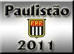 Assistir São Paulo x Botafogo-SP
