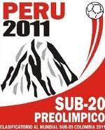Ver COLOMBIA vs PARAGUAY
