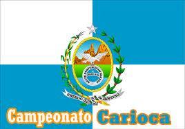 Assistir Fluminense x Cabofriense