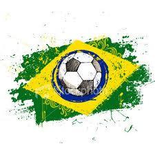 Assistir Brasil x França AO VIVO
