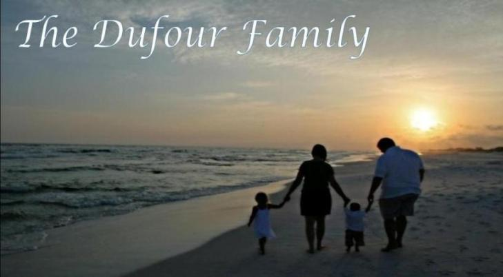 The Dufour Family