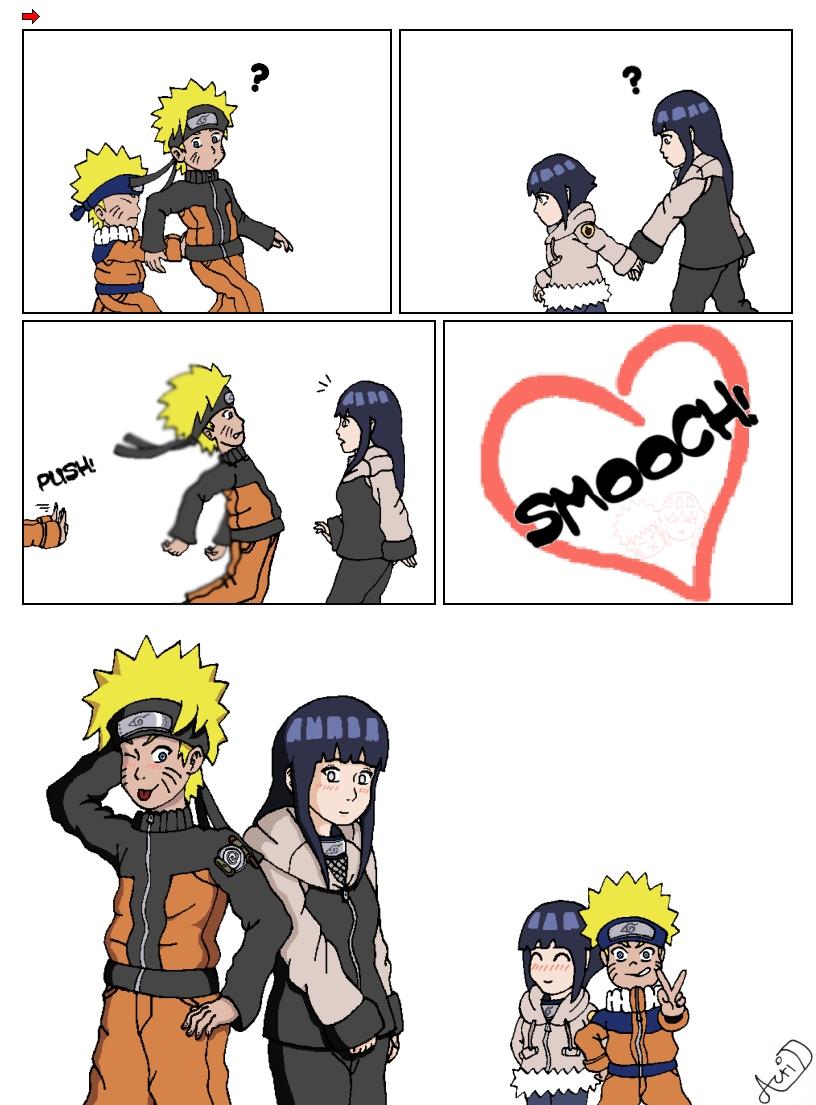 Naruto Shipooden