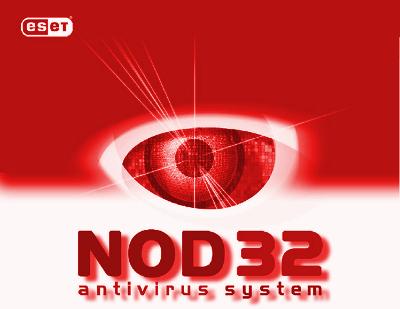 Свежайшие ключи для eset nod32 antivirus и eset smart security 4.2, 5, 6, 7
