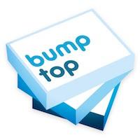 BumpTop 3D (Cara Merubah Tampilan Desktop menjadi Tiga Dimensi)