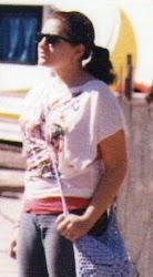 Leticia Sarli