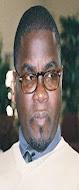 """Cabinda """"parou"""" para assistir o julgamento do Padre Tati e seus companheiros"""