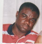 António Jaime foi assassinado há 3 anos