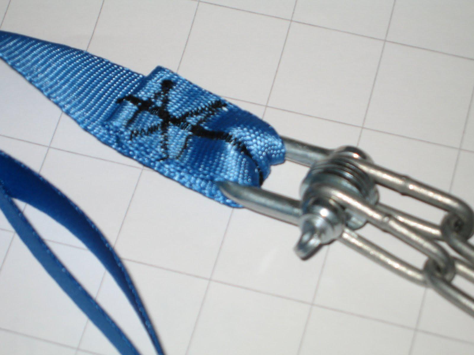 Вышивка бисером на воротник 11