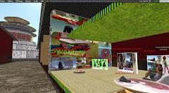 Micro-Total-Art  2011