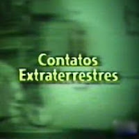 2yv05mr Contatos Extraterrestres Discovery Channel Dublado