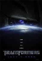 transformers 1 Transformers: O Filme