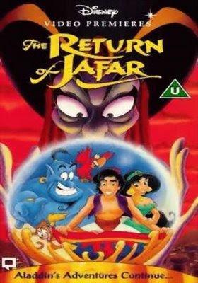 aladdin 2 the return of jafar movie online free